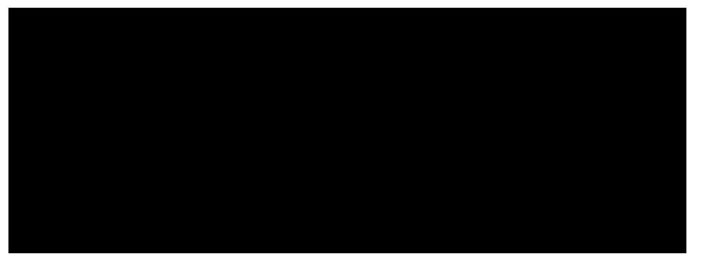 VKRC---Logo-Svartsmall